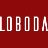 Концерт LOBODA