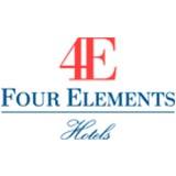 """Отель """"Four Elements Киров"""""""