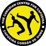 Центры капоэйра  CDO в 15 городах
