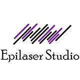 """Косметологии """"Epilaser Studio"""" в 2 городах"""
