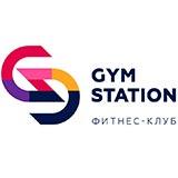 """Сеть фитнес-клубов """"GYM STATION"""""""