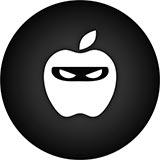 Cервисный центр Apple iMaster