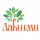 Здоровые продукты «Лакшми»