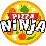 "Сеть пиццерий ""Ниндзя пицца"""