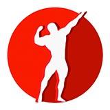 Сеть фитнес центров «Византия»