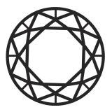 Сеть ювелирных салонов «Яхонт»